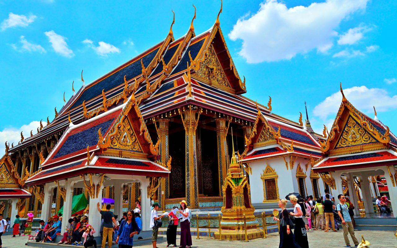 Booking Confirmation Travel Yamu - Travelyamu.com